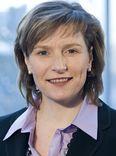 Birgit Felden[1]