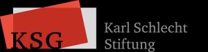 KSG_Logo_rgb.png