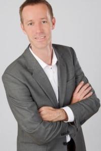 Andreas Kuckertz-Webseite