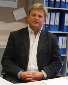 Prof_Dr_Christian_Meisel