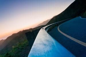 unsplash.com_road-1400