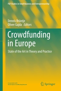 Crowdfunding_in_Europe