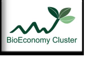 Biocluster-Logo header-object
