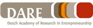 Logo-Dare-Website