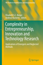 Cover-FGF Studies in Small Business and Entrepreneurship_Band 2.docx