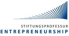 Entrepreneurship-Oldenburg