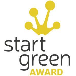 Startgreen Award Logo_RGB_150dpi