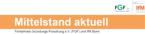 header_mittelstand-aktuell-3