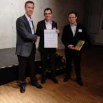 preisverleihung-ksg-award