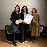 preisverleihung-social-award