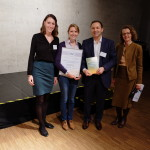 preisverleihung-sustainable-award