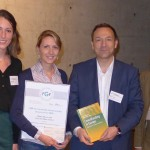 sustainable-award-2015-preisuebergabe-1-2