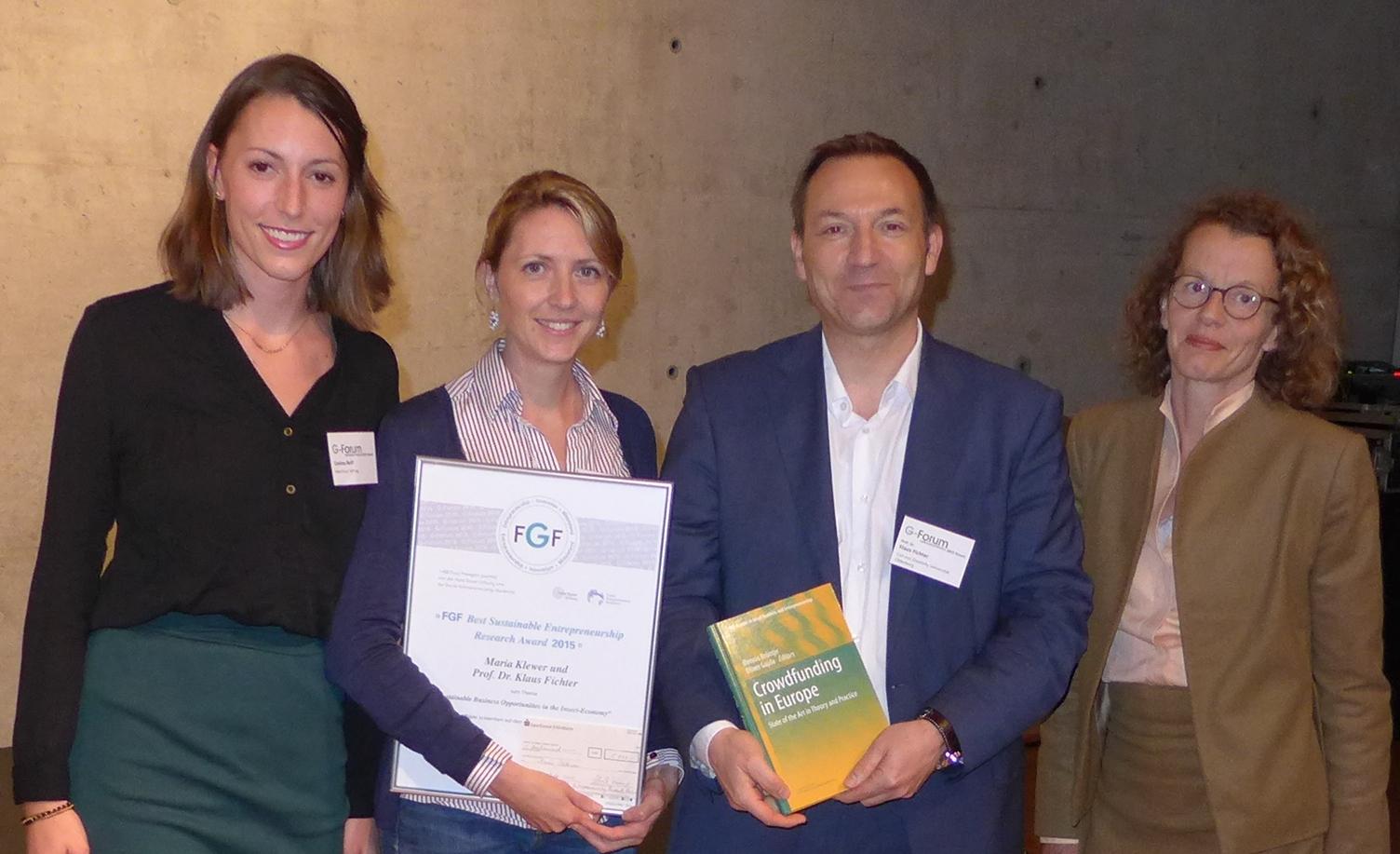 sustainable-award-2015-preisuebergabe-1-2