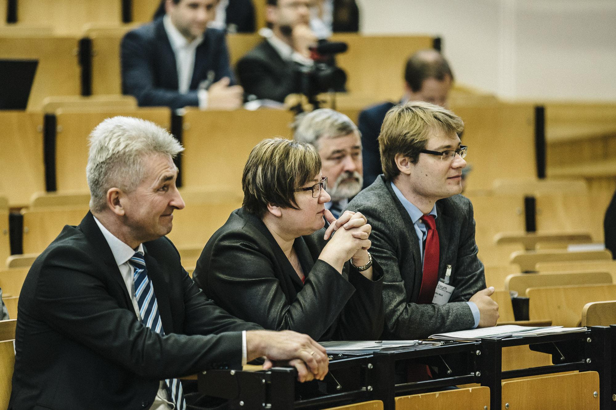 20161006-hhl-g-forum-keynotes-foto-dominik-wolf-0009
