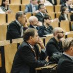 20161006-hhl-g-forum-keynotes-foto-dominik-wolf-0016