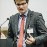 20161006-hhl-g-forum-keynotes-foto-dominik-wolf-0066