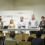 20161006-hhl-g-forum-keynotes-foto-dominik-wolf-0329