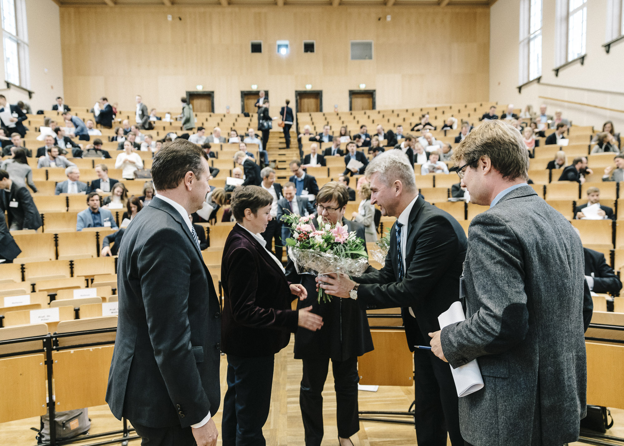 20161006-hhl-g-forum-keynotes-foto-dominik-wolf-9377