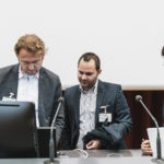 20161006-hhl-g-forum-keynotes-foto-dominik-wolf-9399
