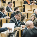 20161006-hhl-g-forum-keynotes-foto-dominik-wolf-9911