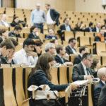 20161006-hhl-g-forum-keynotes-foto-dominik-wolf-9912