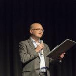 20161007-hhl-g-forum-preisverleihung-foto-dominik-wolf-0131