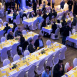 20161007-hhl-g-forum-preisverleihung-foto-dominik-wolf-9570