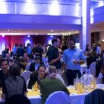 20161007-hhl-g-forum-preisverleihung-foto-dominik-wolf-9591