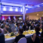 20161007-hhl-g-forum-preisverleihung-foto-dominik-wolf-9632