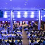 20161007-hhl-g-forum-preisverleihung-foto-dominik-wolf-9662