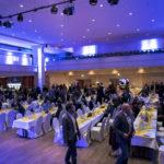 20161007-hhl-g-forum-preisverleihung-foto-dominik-wolf-9674