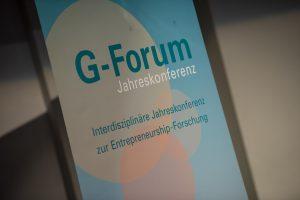 gforum_cfp_181012-0742kl