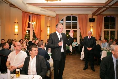 g-forum-2013-klaus-herzmann115-2