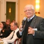 g-forum-2013-klaus-herzmann130