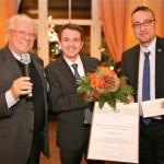 g-forum-2013-klaus-herzmann131