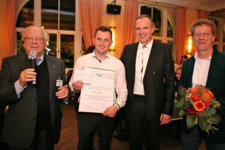 g-forum-2013-klaus-herzmann132