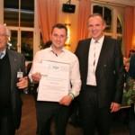 g-forum-2013-klaus-herzmann132-2