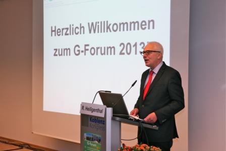 g-forum-2013-klaus-herzmann13-2
