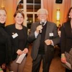 g-forum-2013-klaus-herzmann134-2
