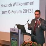 g-forum-2013-klaus-herzmann16-2