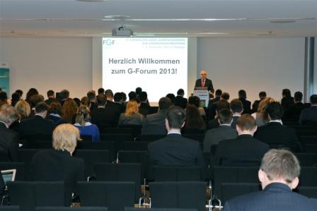 g-forum-2013-klaus-herzmann27-2