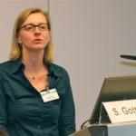 g-forum-2013-klaus-herzmann31-2