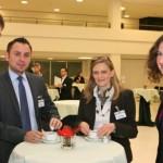 g-forum-2013-klaus-herzmann54-2