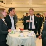 g-forum-2013-klaus-herzmann57-2