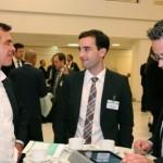 g-forum-2013-klaus-herzmann59-2