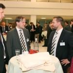g-forum-2013-klaus-herzmann72-2