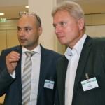 g-forum-2013-klaus-herzmann78-2