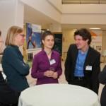 g-forum-2013-klaus-herzmann91-2