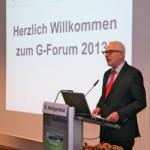 kopie-von-g-forum-2013-klaus-herzmann13-2