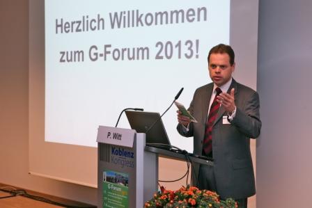 kopie-von-g-forum-2013-klaus-herzmann16